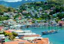 Grenada Cuts Price for Citizenship, Removes Contribution Requirement For Parents