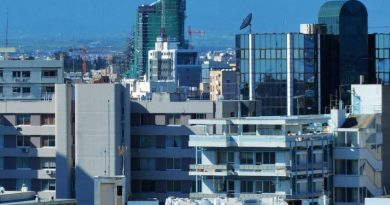 Cyprus CIP Caps Applications, Implements Tougher DD, Changes Official Name