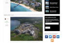 Launch: CBI Real Estate Watch Forum – Keeping an Eye on CBI and Golden Visa Property Developments