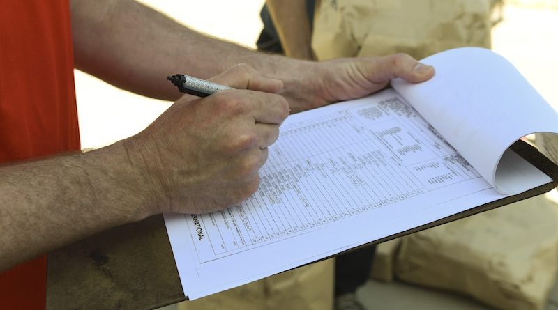 USCIS Begins Site Visits to EB-5 Entity Sites