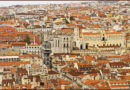 Opinion: Portugal's Category 65A-d – Best Golden Visa in the World?