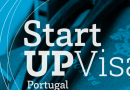 Portugal's New Startup Visa – No Capital Required, EU Grants Available