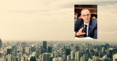 The Investment Migration Industry Enters its Most Exciting Period, by Dominic Volek