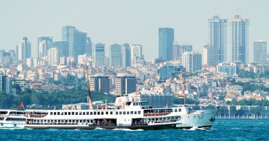 Bowing to Market Forces: Turkey to Cut CIP-Price From $1 Million to $300,000