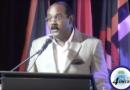 Antigua PM Lambasts CIP-Critics, SKN PM Urges Emphasis on Harmonization