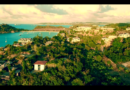 "Antigua Cuts Real Estate Price, Talks of Adding $150k ""University"" Option"