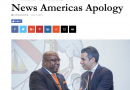 """Fake Arrest Article """"Was Sponsored"""" Says Publisher in Apology to Range Developments"""