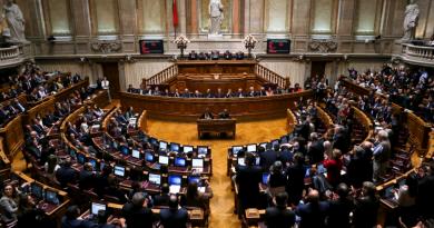 Portuguese Government to Critics: Golden Visa Program Not Going Anywhere