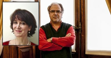 Opinion: The Times and Portuguese Marxists Slander Investment Migration Industry