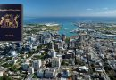 Mauritius to Open US$500k Citizenship by Investment Program Says PM in Budget Speech
